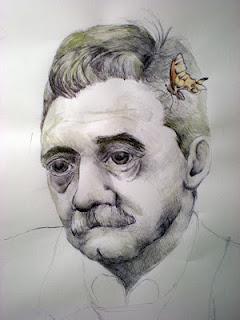 antologia-poetica-1948-1981-mario-benedetti-u-L-OCYagZ