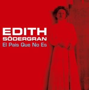 edith-final-omslag