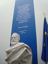 170px-Hugo-Europe