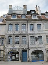 170px-Maison_natale_Victor_Hugo_0002