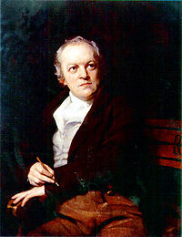200px-William_Blake_by_Thomas_Phillips