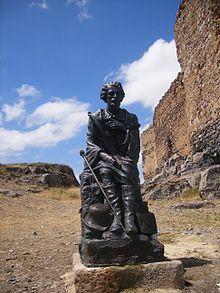 220px-Monumento_a_Becquer_en_el_Moncayo