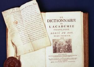 dictionnaire_hd
