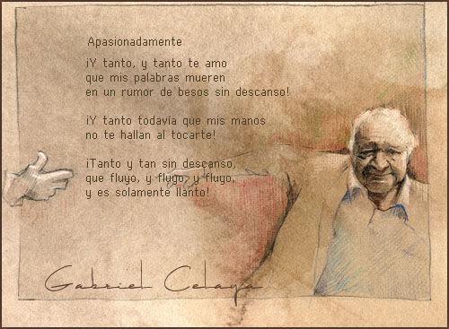GabrielCelaya