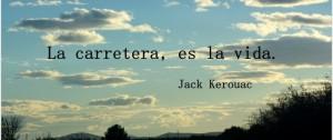 Jack-Kerouac-e1344197364672-700x295