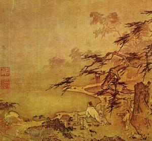 pintura china 3