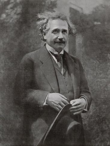 albert-einstein-scientist-during-his-visit-to-paris-in-1922