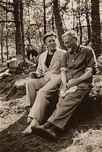Breton---Trotsky-a-Cacoyan-c-Fritz-Bach