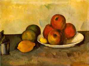 cezanne.sl-apples