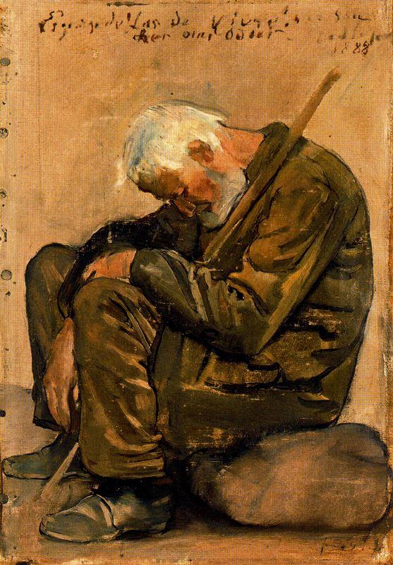 hodler-harto-de-vivir-harto-de-todo-1887