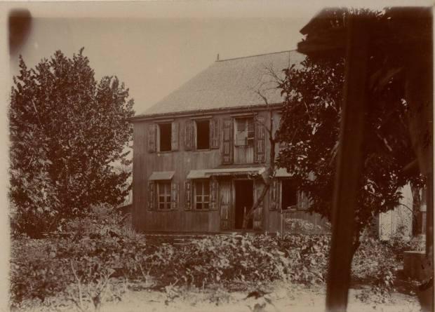 maison-leconte-de-lisle1-web