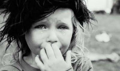 no llores mas
