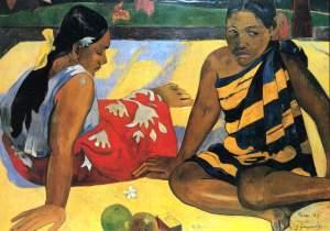 parau-api-quc3a9-hay-de-nuevo-paul-gauguin