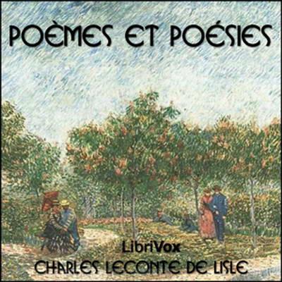 poemes-et-poesies-by-charles-leconte-de-lisle-0901