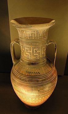 220px-Amphora_Athens_Louvre_A512