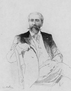250px-José-Maria_de_Heredia_(French_poet)_by_Adolphe_Lalauze