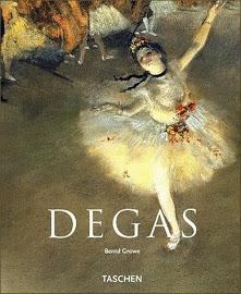 bernd-growe-edgar-degas-o-3822811351-0