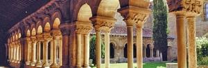 imagenes_Concatedral_de_San_Pedro_(Soria_capital)_3c5d147d