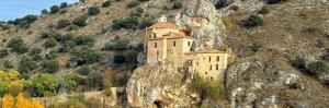 imagenes_Ermita_de_San_Saturio_(Soria_capital)_dbe13667