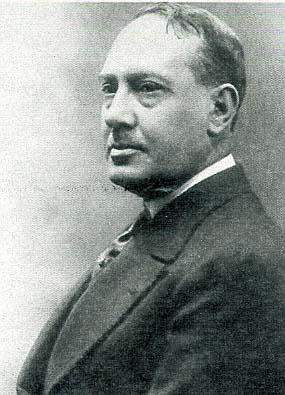 Manuel Machado 1