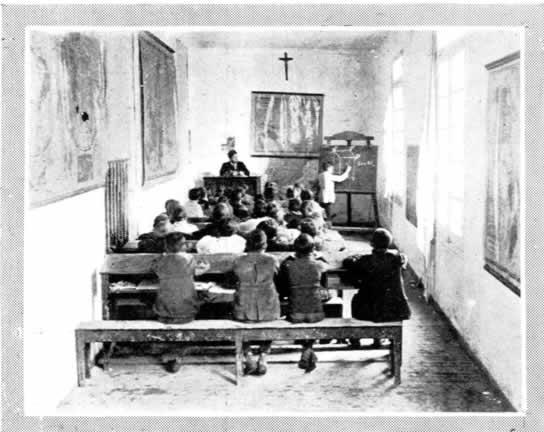 Escuela (1)