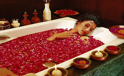 spa_154_ananda_suite_bathroom