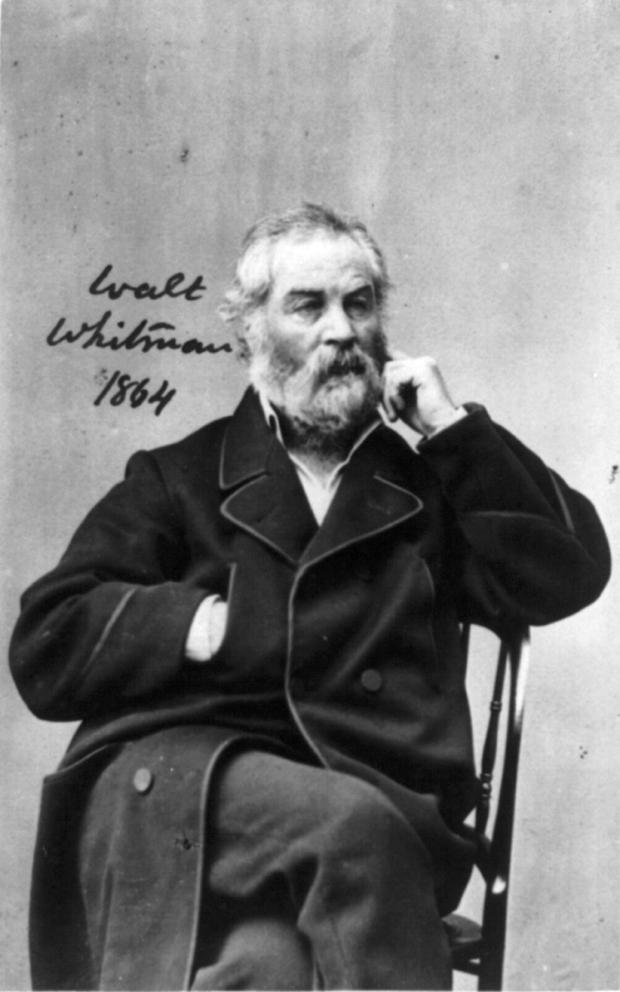 Walt_Whitman_cph.3b29439