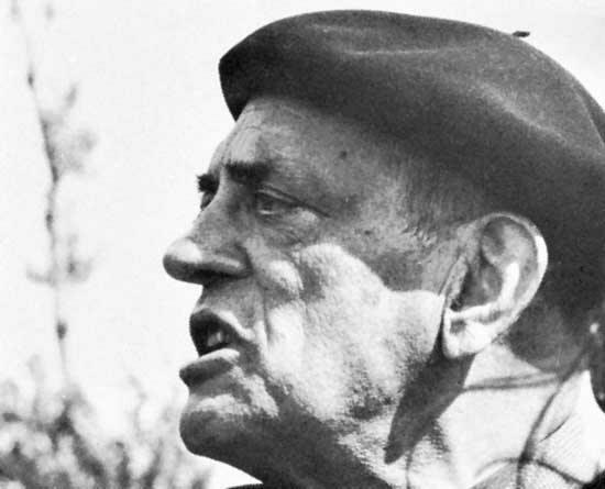 Buñuel 3