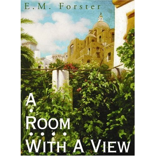 e.-m.-forster-a-room-with-a-view-cd-unabridged-audio-book-3640-p