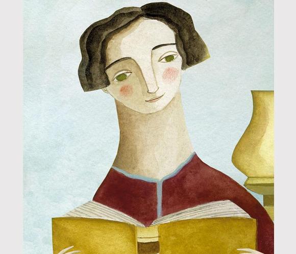 mujeres-libro
