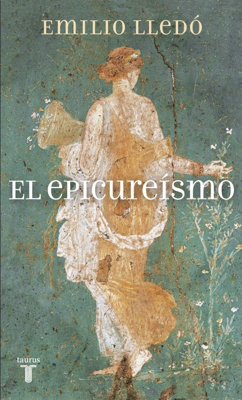 portada-epicureismo_grande