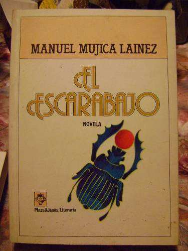 el-escarabajo-manuel-mujica-lainez_MLA-O-122497632_9717