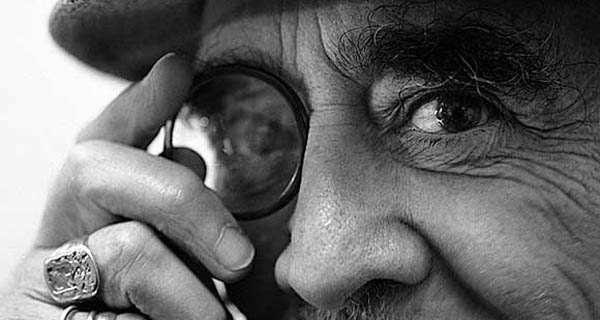 Manuel-Mujica-Lainez