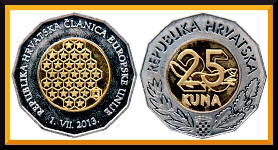 25-kuna-2013