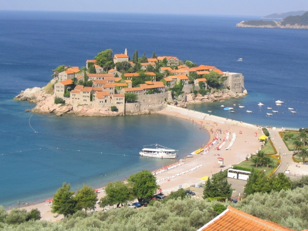 46302_2863view_on_sveti_stefan_island