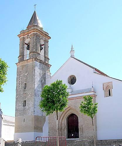 ayuntamiento-sanlucar-la-mayor-2774679