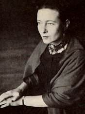beauvoir (1)