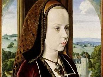 france-1500