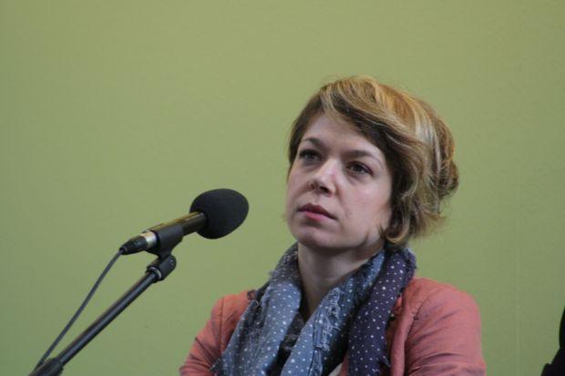 Ivana_Bodrožić
