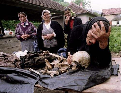matanza-serbia-en