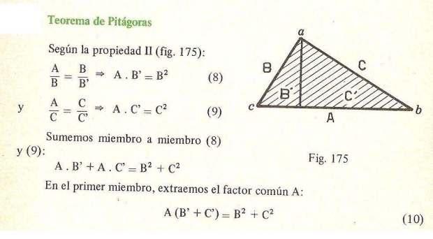 2010-12-14-teorema-de-pitagoras-011