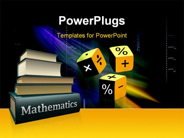 lt_mathematics_co_22_powerpoint_templates_title_slide