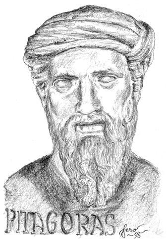 Pitagoras (2)